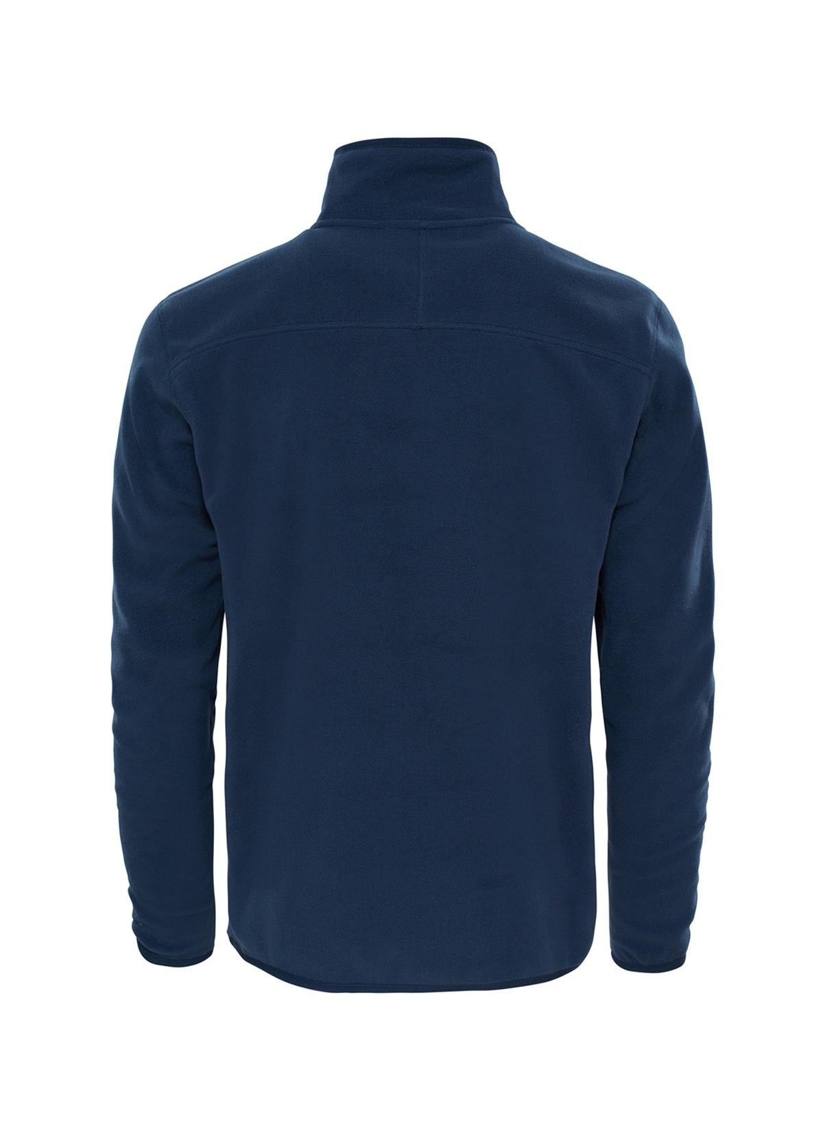 The North Face Sweatshirt T92uaru6r The North Face Polar S – 385.0 TL